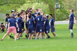 Hotchkiss 2015 CT States Ultimate_18